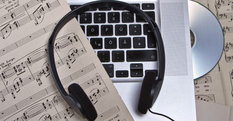 آموزش آنلاین آموزشگاه موسیقی همراز