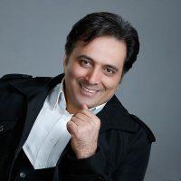 دکتر مجید اخشابی، مدرس سنتور، آواز پاپ، سلفژ