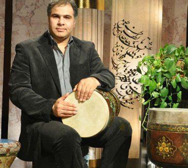 محمدرضا طیار