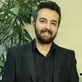 محمودرضا قدیریان