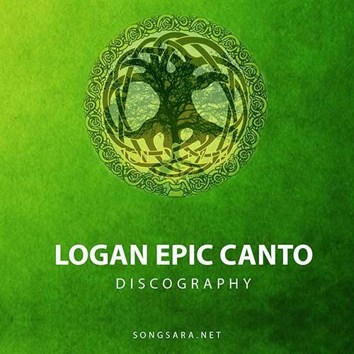 قطعهای زیبا از گروه روسی Logan Epic Canto