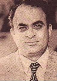 استاد محمد نوری