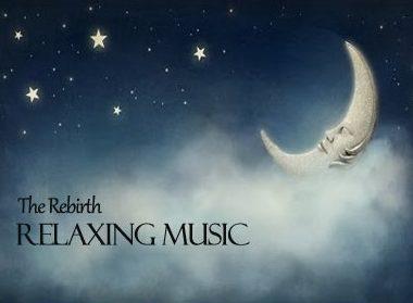 موسیقی بیکلام آرامبخش