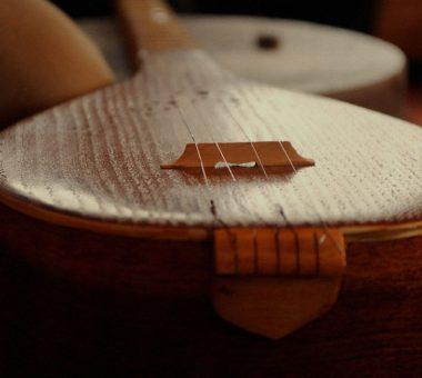 سه تار- آموزشگاه موسیقی همرار-0