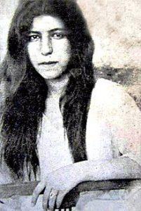 قمرالملوک وزیری