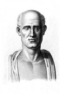 پزشک معروف اسليپيادس