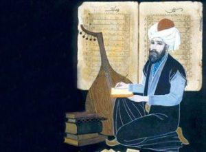 شیخ صفوی الدین ارموی