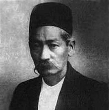 غلامحسین درویش درویش خان