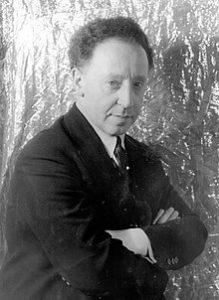 آرتور روبینشتاین