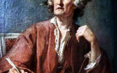 ژان فیلیپ رامو