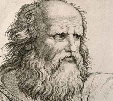 مُدها و سازهای غیرمجاز موسیقی از نظر افلاطون