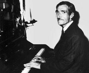 ماجرای ایرانی شدن پیانو - مرتضی محجوبی