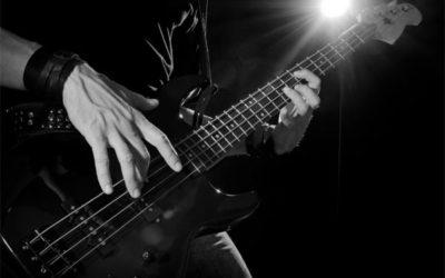 معرفی انواع سبک های موسیقی در دنیا