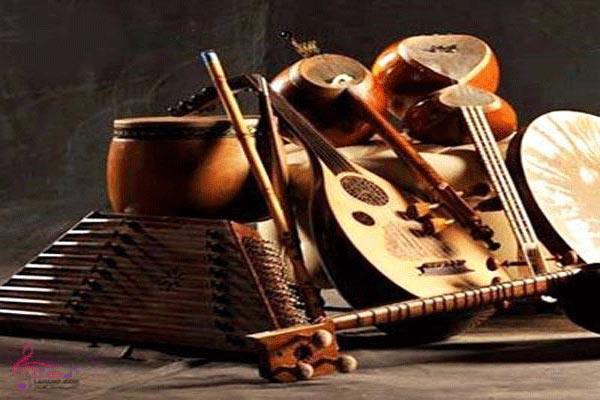 انواع سبک های موسیقی در دنیا