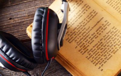 انتخاب موسیقی مناسب برای مطالعه