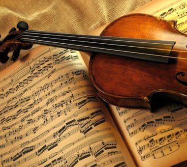معنی، تشخیص و برطرف کردن فالش زدن در موسیقی