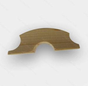 خرک در ابزار موسیقی