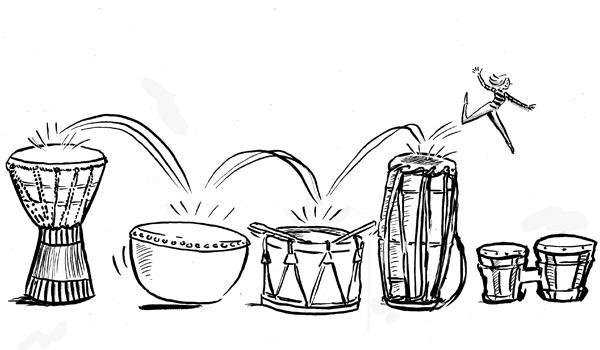 وزن در موسیقی