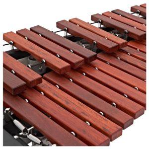 ساز زايلوفون (xylophone)