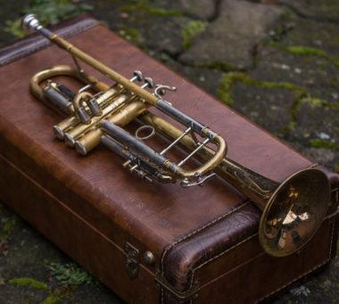 کورنت cornet
