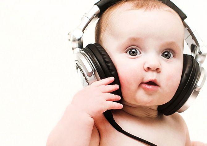 دانستنی موسیقی و نکات جالب موسیقایی