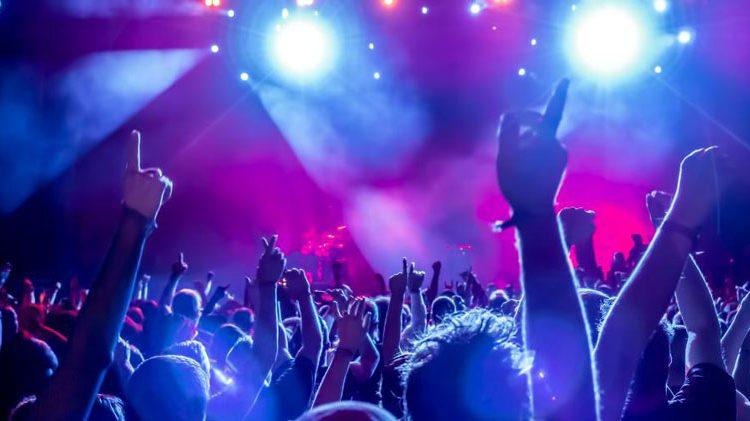 موسیقی پاپ در ایران