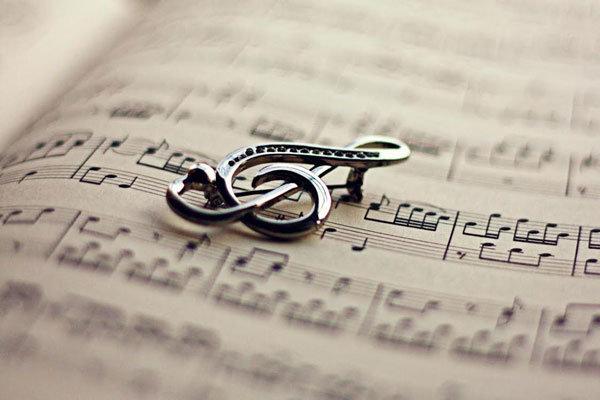 تم موسیقی