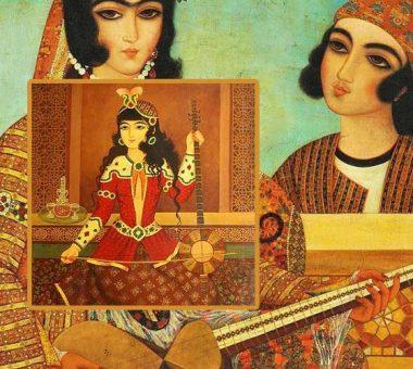 تفاوت آواز و دستگاه در موسیقی سنتی