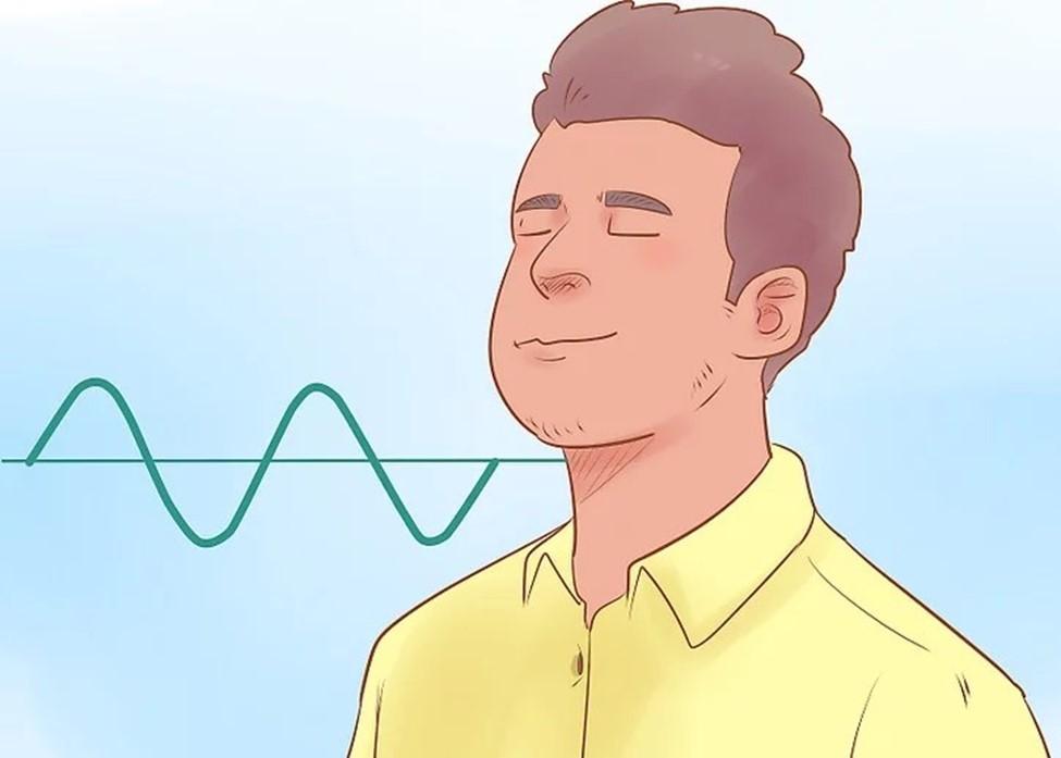 تکنیک های آوازی