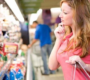 ترغیب مشتری به انتخاب فروشگاه شما با آهنگهایی که انتخاب میکنید