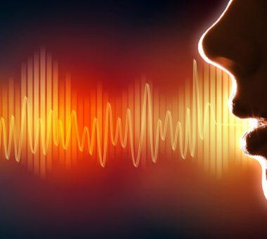 صدا یا صوت
