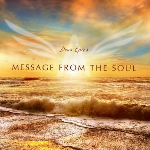 Deva-Epica-Message-from-the-Soul