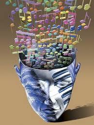 چگونه قطعات موسیقی را حفظ کنیم؟