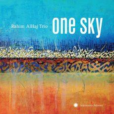 آهنگ بیکلام one sky