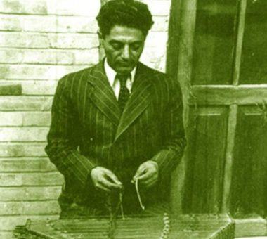 حبیب سماعی