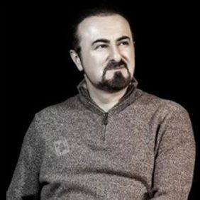 دکتر عبدالحسین مختاباد