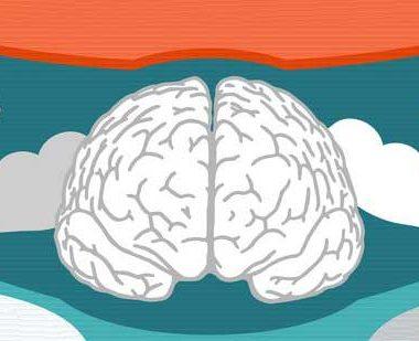 موزیسین-ها-مغز-ارتقا-یافته-تری-دارند