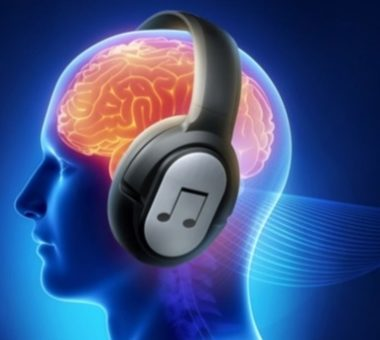 افراد ناشنوا و حس کردن موسیقی