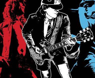 تاریخچه موسیقی راک